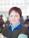 Гаранина Марина Анатольевна