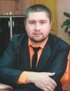 Розов Иван Игоревич