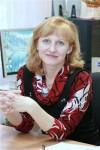 Смирнова Ирина Владимировна