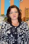 Яценко Елена Борисовна